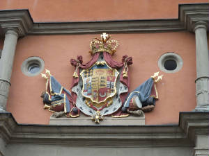 Bad_Mergentheim_Schloss_Wappen.jpg