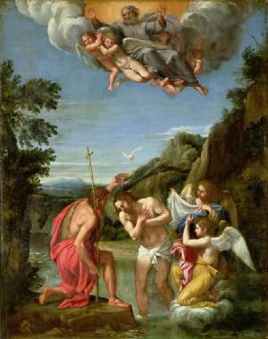 Baptism-of-Christ-Francesco-Alban.JPG