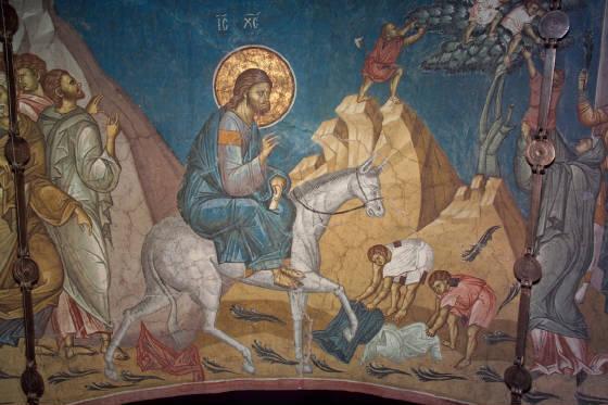 Christ-entering-Jerusalem.jpg