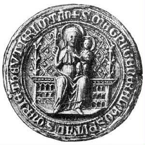 Siege of Königsberg - 1262