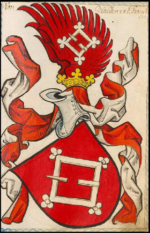 Wallenrode-arms-hochmeister.jpg
