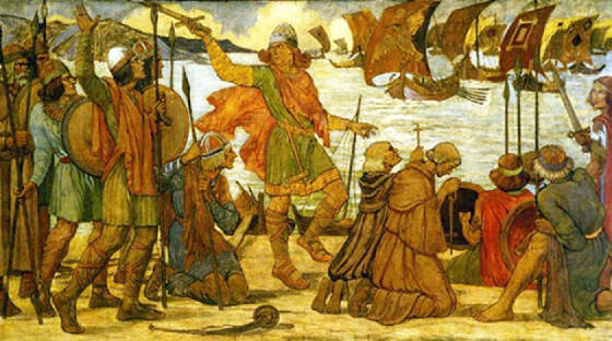 painting-of-vikings.jpg