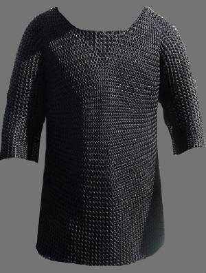 suit5.jpg.w300h396.jpg