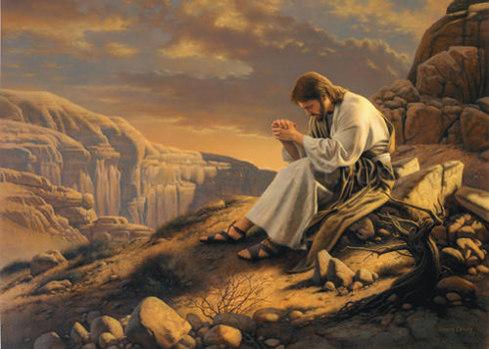 pray-christ-jesus-lord.jpg