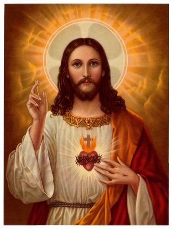 God jesus Pictures Images & Photos